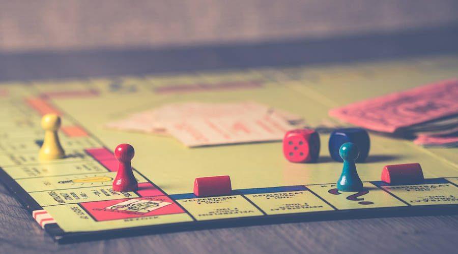 jeu societe plus vendu
